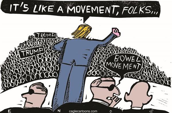movement 180548_600