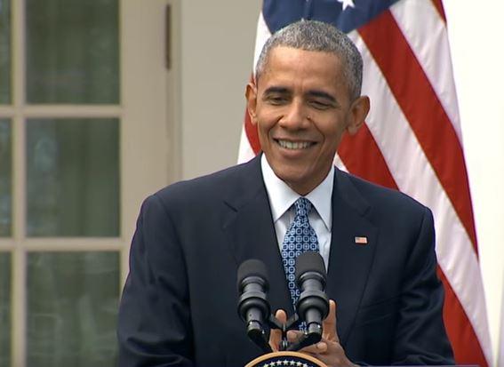 obama-republicans-trump
