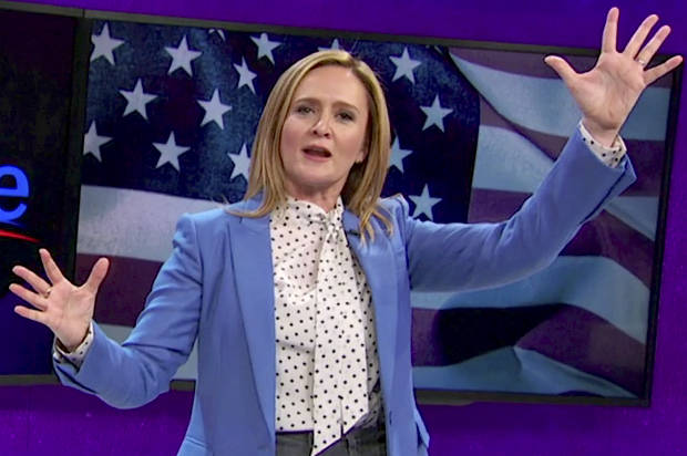 samantha_bee6-620x412