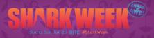 shark_week_2016-06-21_1734