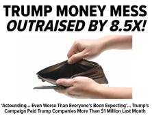 TRUMP'S_MONEY_MESS_2016-06-21_0407