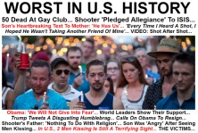 WORST_IN_US_HISTORY_2016-06-13_0252