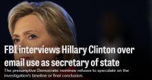 FBI_INTERVIEWS_CLINTON_2016-07-03_0229