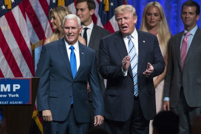 mike-pence-donald-trump-1024x683