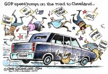 ROAD TO CLEVELAND 181419_600