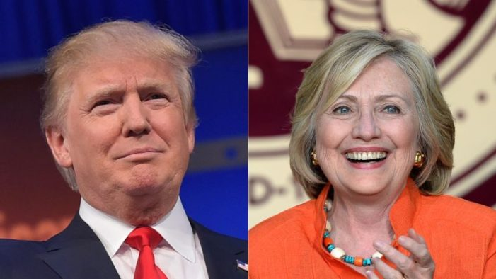 It is being reported that there is a 95% chance that Trump will name anti-gay extremist Indiana Gov. Mike Pence as his running mate on Tuesday. If Trump picks Pence, Hillary Clinton couldn't have made a better choice herself.
