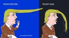 trump down 181435_600