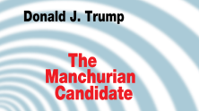 1299ckTEASER-trump-manchurian-candidate