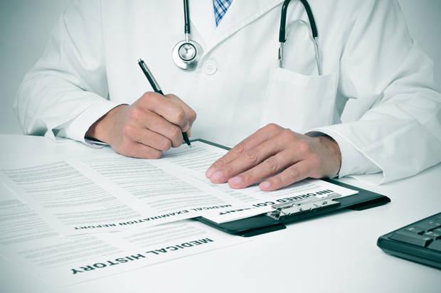 medical_report-620x412
