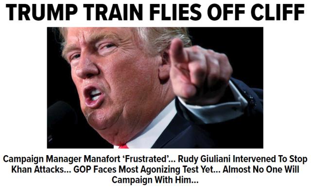 trump_train