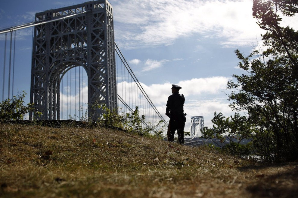 Prosecutors from the United States attorney's office asserted on Monday that New Jersey Gov. Chris Christie (R), who has maintained that he had no idea about the plan to close the George Washington Bridge as an act of political retribution, was fully aware of the plan as it was happening back in 2013.