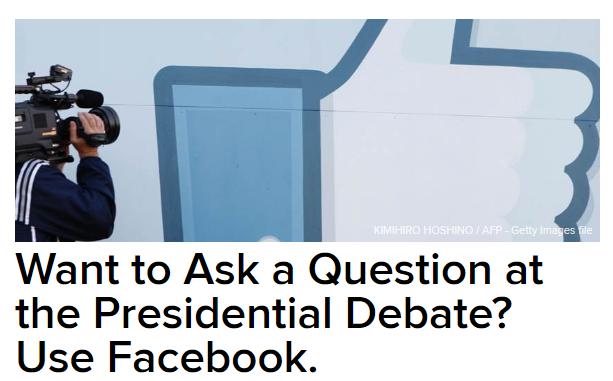 ask_debate_2016-09-18_0446