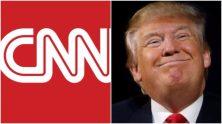 cnn-trump-701x394