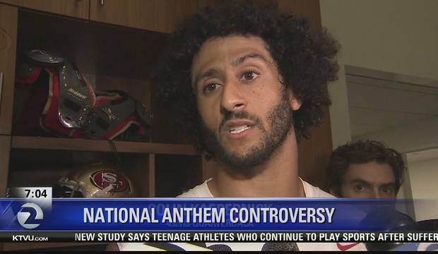 Colin_Kaepernick_makes_controversial_dec_0_1925088_ver1.0_640_360-620x360
