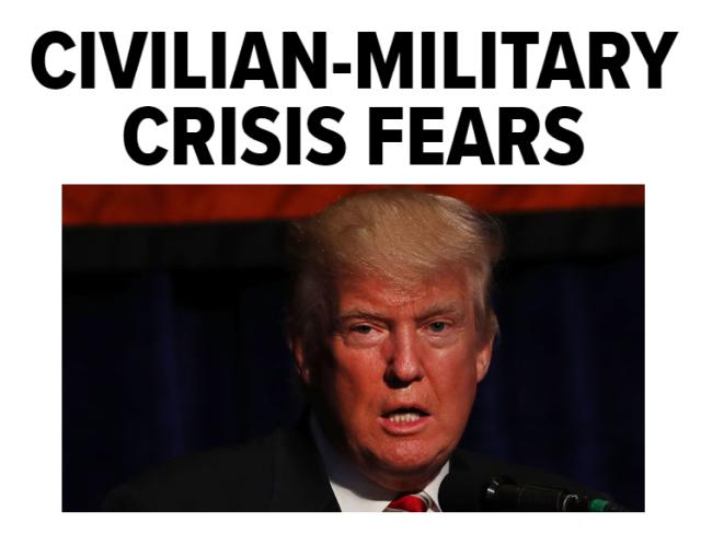 crisis_2016-09-09_0128