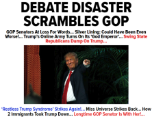 debate_disaster_2016-09-28_0155