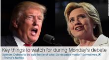 debate_keys_2016-09-26_0225