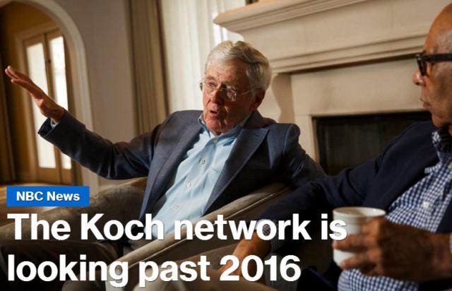 koch_network_2016-09-18_0429