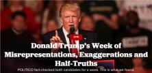 trumps_week_2016-09-26_0244
