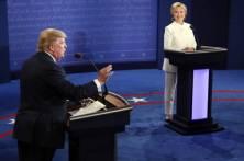 campaign-2016-debate-jpeg39-620x412