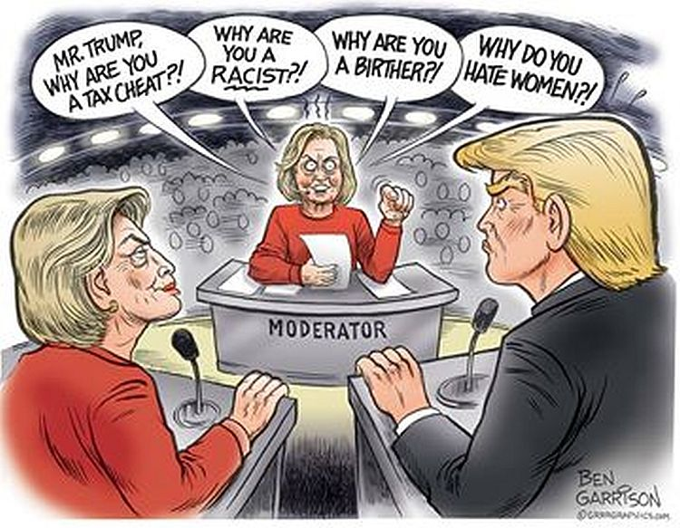future-debates