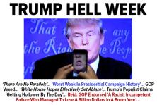 hell_week_2016-10-03_0314