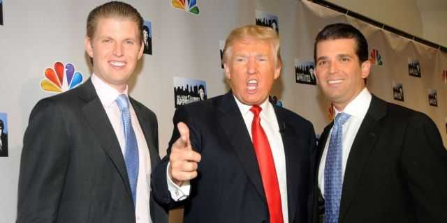 landscape-1462203843-eric-donald-don-jr-trump