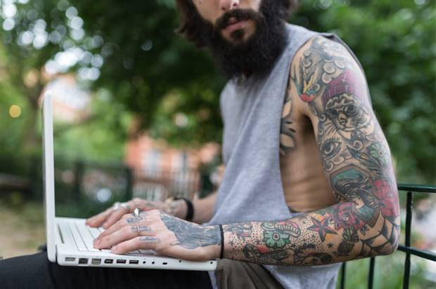 laptop_hipster-620x412