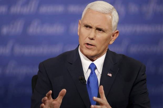 mike_pence_debate2-620x412