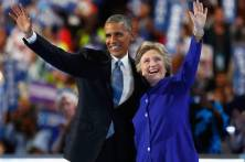 Electing our first woman president may be even tougher than our first black president — but both reveal huge rifts
