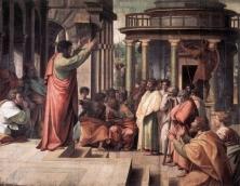 raphael-st-paul-preaching-athens