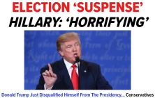 suspense_2016-10-20_0132