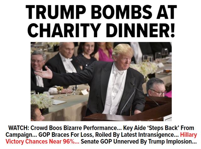 trump_bombs_2016-10-21_0246