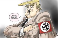 trump_muslims_2016-10-17_0301