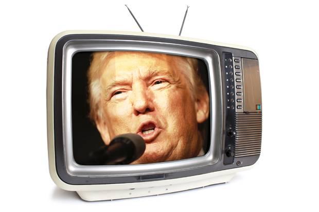 trump_tv-620x412