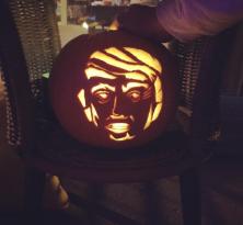 trumpkin_2016-10-12_0218