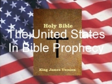us_in_-bible_prophecy_4x3