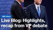 vp_debate_2016-10-05_0217