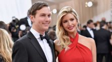 160506191021-jared-kushner-and-ivanka-trump-overlay-tease