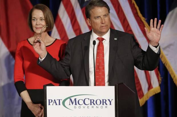 2016-election-governor-pat-mccrory-jpeg-620x412