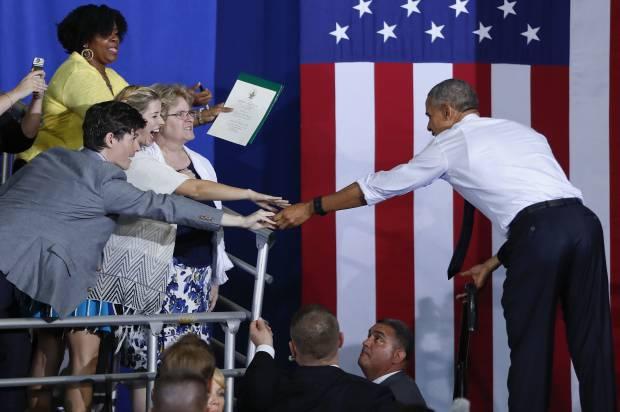 campaign-2016-obama-jpeg6-620x412