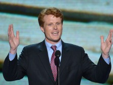 cropped_mi_joe_kennedy