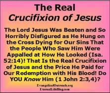 crucifixion-of-jesus