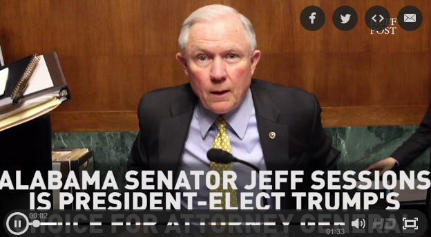 jeff_sessions_2016-11-19_0626