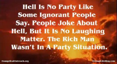 rich-man-no-party