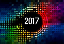 2017-happy-new-year-png-28824
