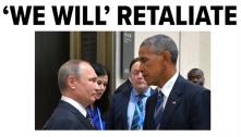 retaliate_2016-12-16_0238