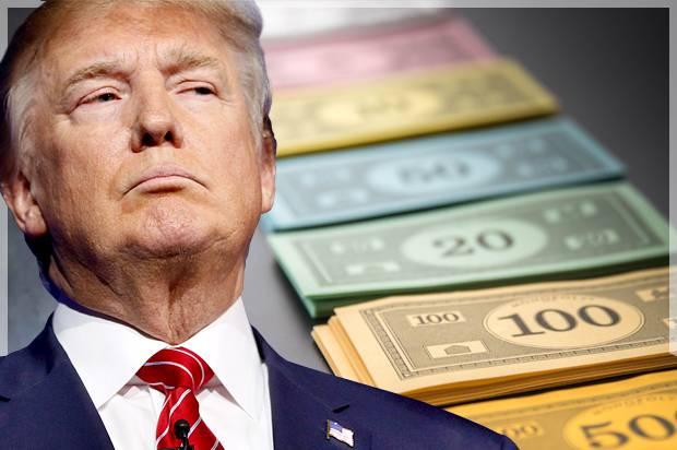 trump-monopoly-money-620x412