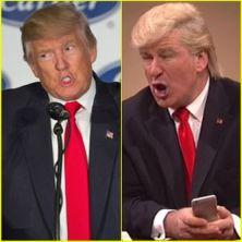 trump-slams-snl-again