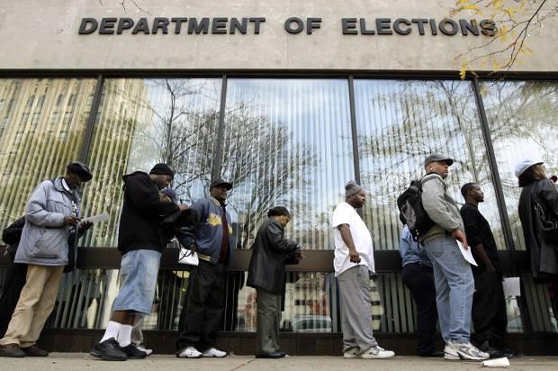 voters_line-620x412